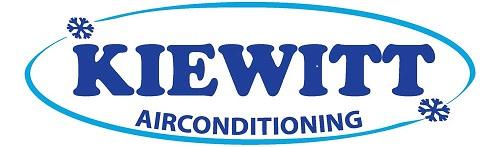 Kiewitt Airconditioning